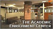 The Academic Enrichment Center