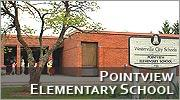 Pointview Elementary