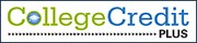 CollegeCredit Plus