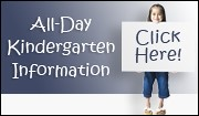 All-Day Kindergaten