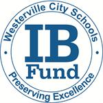 Westerville City Schools IB Boosters photo