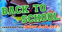 Go to www.wcsoh.org/backtoschool