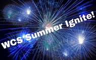 Westerville City Schools' Summer Ignite program